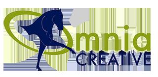 Omnia Creative